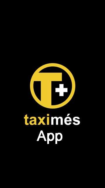 App Taxi Barcelona