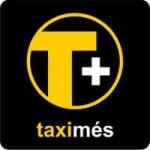 Taxi Sant Boi