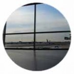 taxi barcelona aeropuerto reus