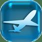 Taxi cornellá Aeropuerto