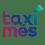 taximes.com Logo