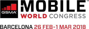 Taxi Mobile World Congress