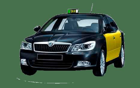 Order taxi barcelona online dating