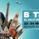 Taxi-B-Travel-2019